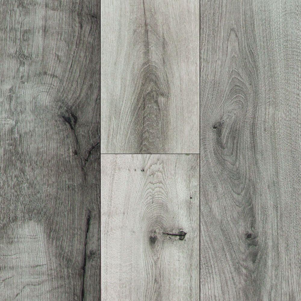 Dream Home 10mm Stockholm Silver Oak High Gloss Laminate Flooring Lumber Liquidators Flooring Co In 2020 Flooring Laminate Flooring Lumber Liquidators
