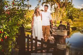 Resultado de imagem para ensaio pré wedding no campo