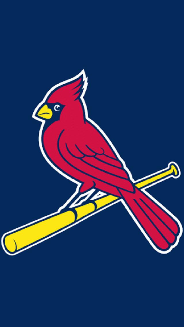 St Louis Cardinals 2000 Stl Cardinals Baseball St Louis Cardinals Cardinals Baseball