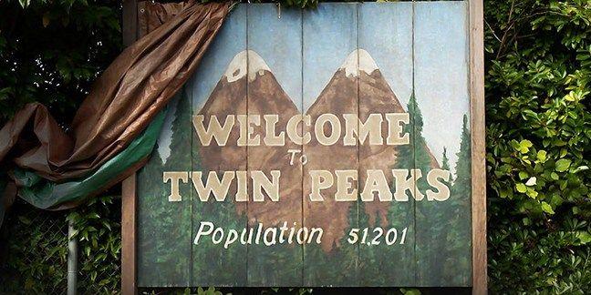 Twin Peaks Revival to Star Trent Reznor Sky Ferreira Eddie Vedder Sharon Van Etten More
