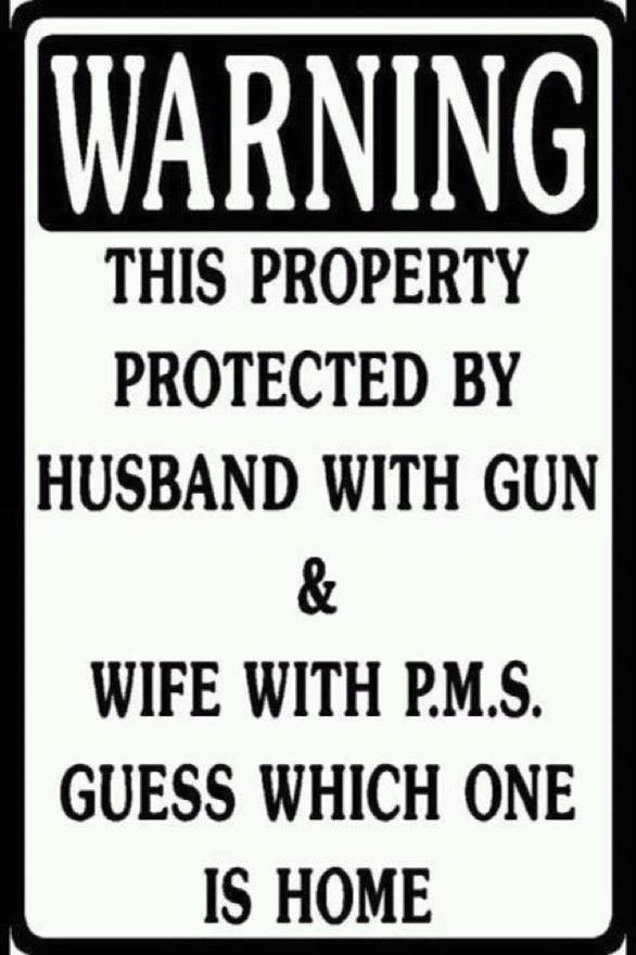 haha i want this on my door