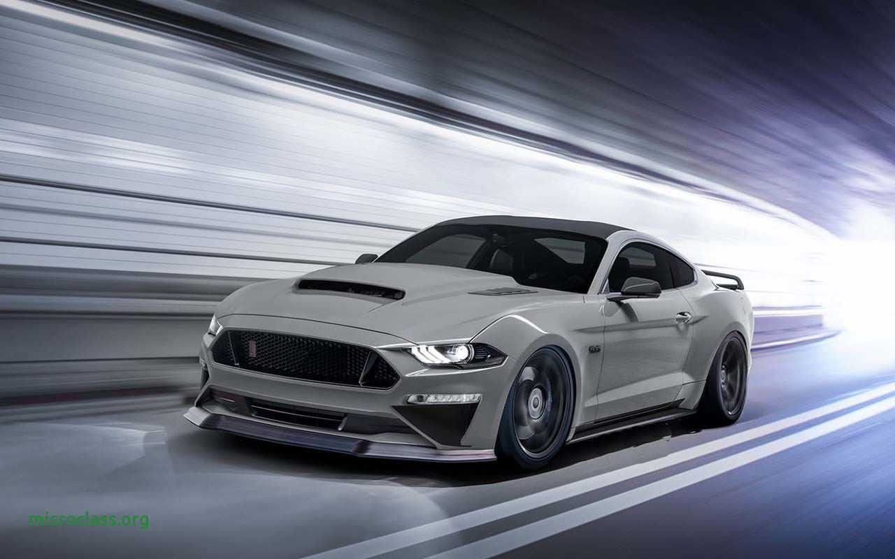 2019 Ford Mustang Shelby Gt500 2019 Ford Mustang Gt350 Awesome 2019