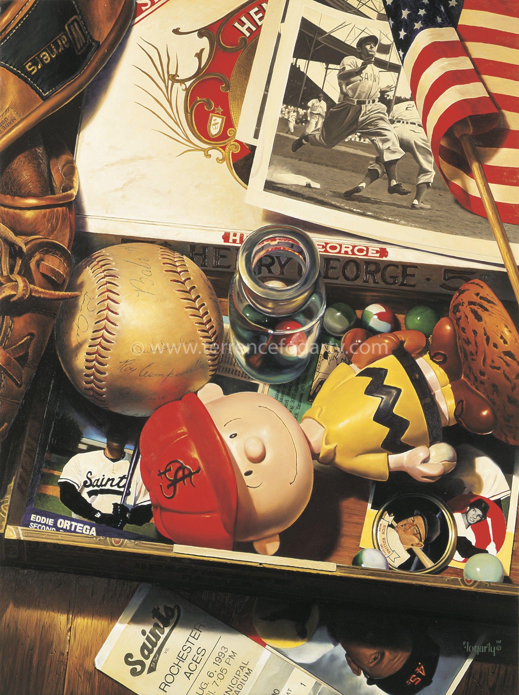 Cigar-Box-Memories.jpg (1791×2400)