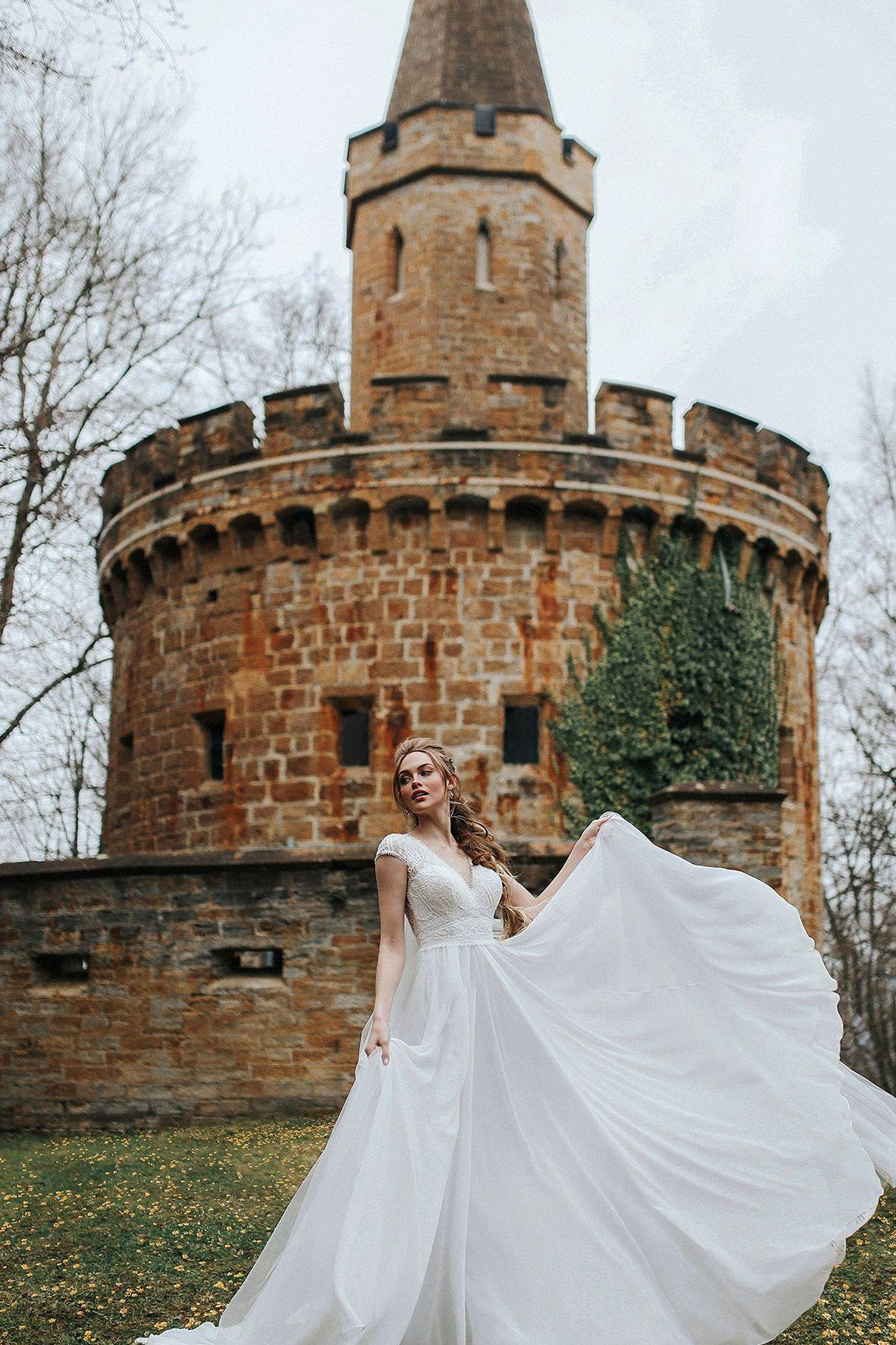 New Attract Bridals Assortment Impressed By Disney Princesses Swanky Wedding Disney Wedding Dresses Rapunzel Wedding Dress Disney Fairy Tale Weddings [ 1773 x 1182 Pixel ]
