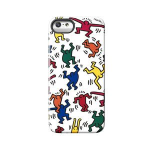 Dancers3 iPhone 5 Case, $34.95, now featured on Fab.