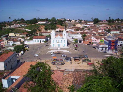 Adustina Bahia fonte: i.pinimg.com