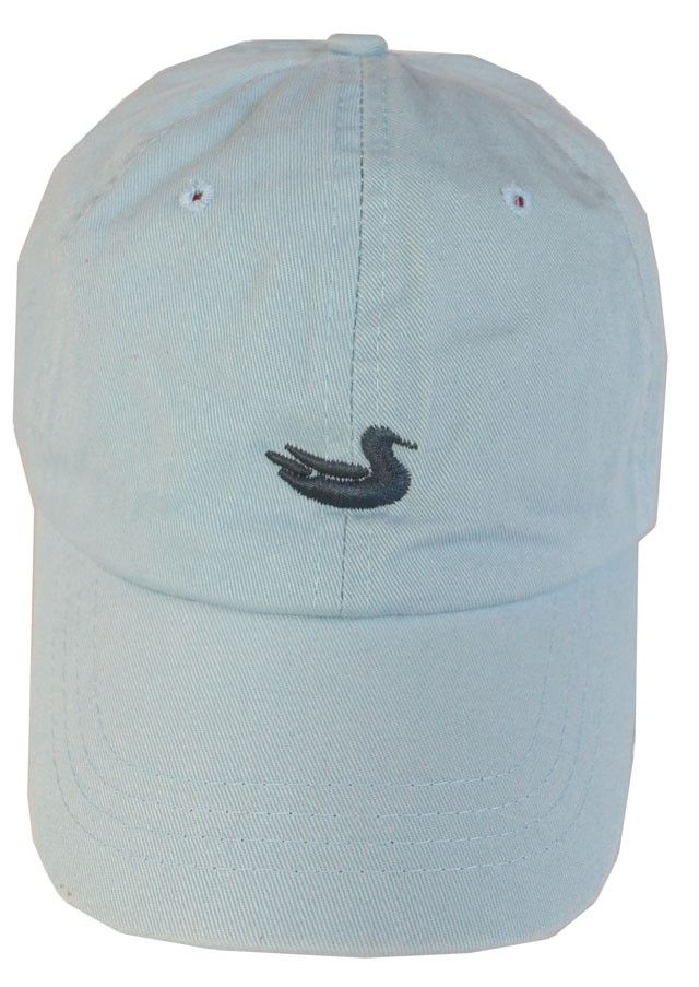 7d2c462fb7e Southern Marsh   Please Find Your Way Into My Closet   Hats ...