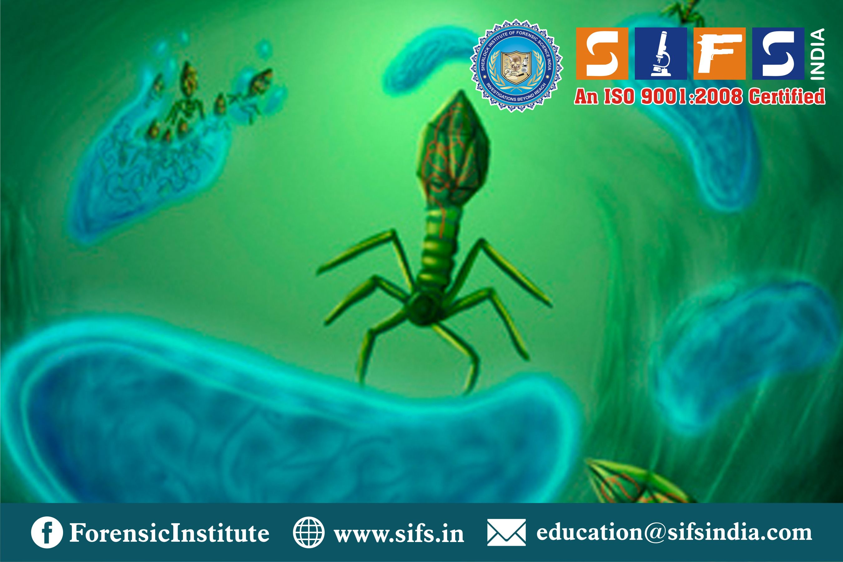 Forensic Entomology Course Online Do Certificate Diploma And Pg Diploma Forensics Entomology Zoology