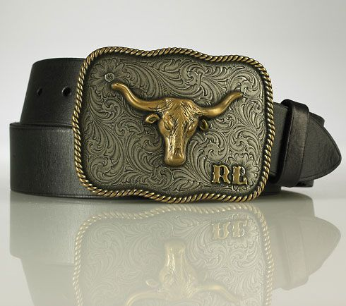 Google Image Result for http://fineleatherbelts.com/wp-content/uploads/2011/01/ralph-laurent-cowboy-buckle-leather-belt-black.jpg