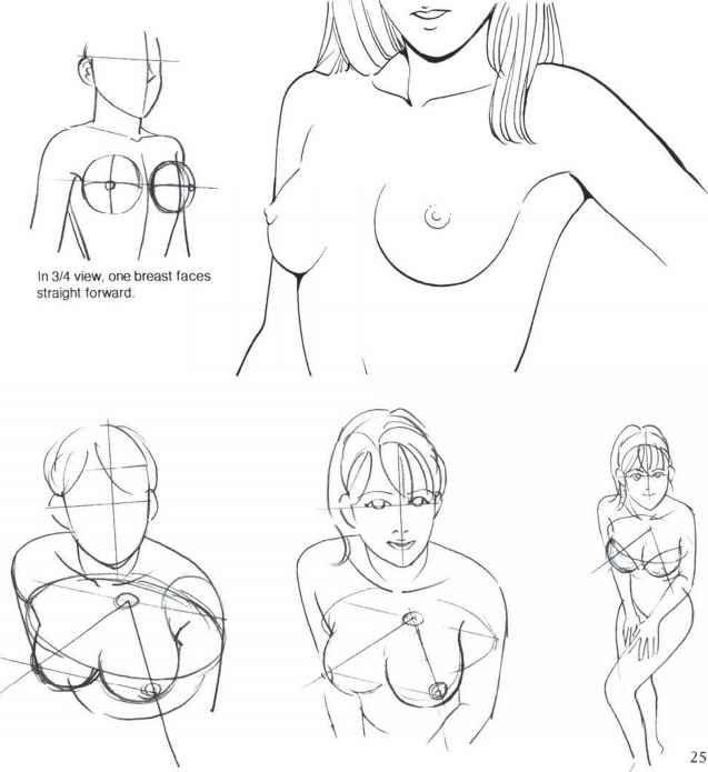 Yeah, love Free point of view hentai beautiful