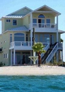 waterfront home luxurious retreat 20 off aug sept open dates only rh pinterest com