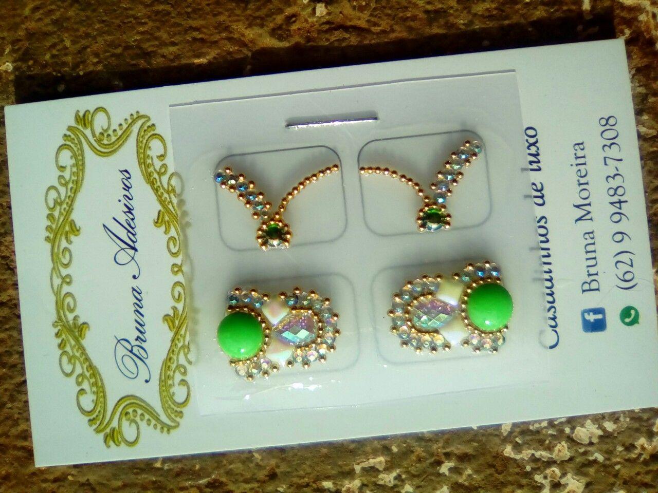 Pin de Maria Guadalupe en decoracion de uñas   Pinterest ...