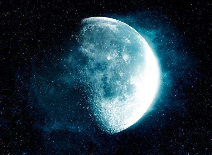 занять деньги в долг по лунному календарю