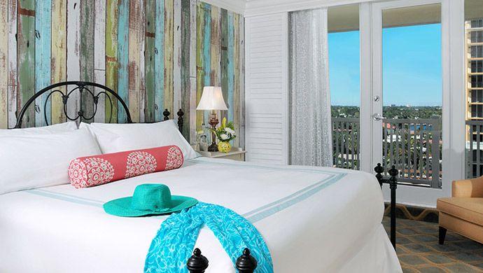 Fort Lauderdale Beach Resorts Pelican Grand Resort