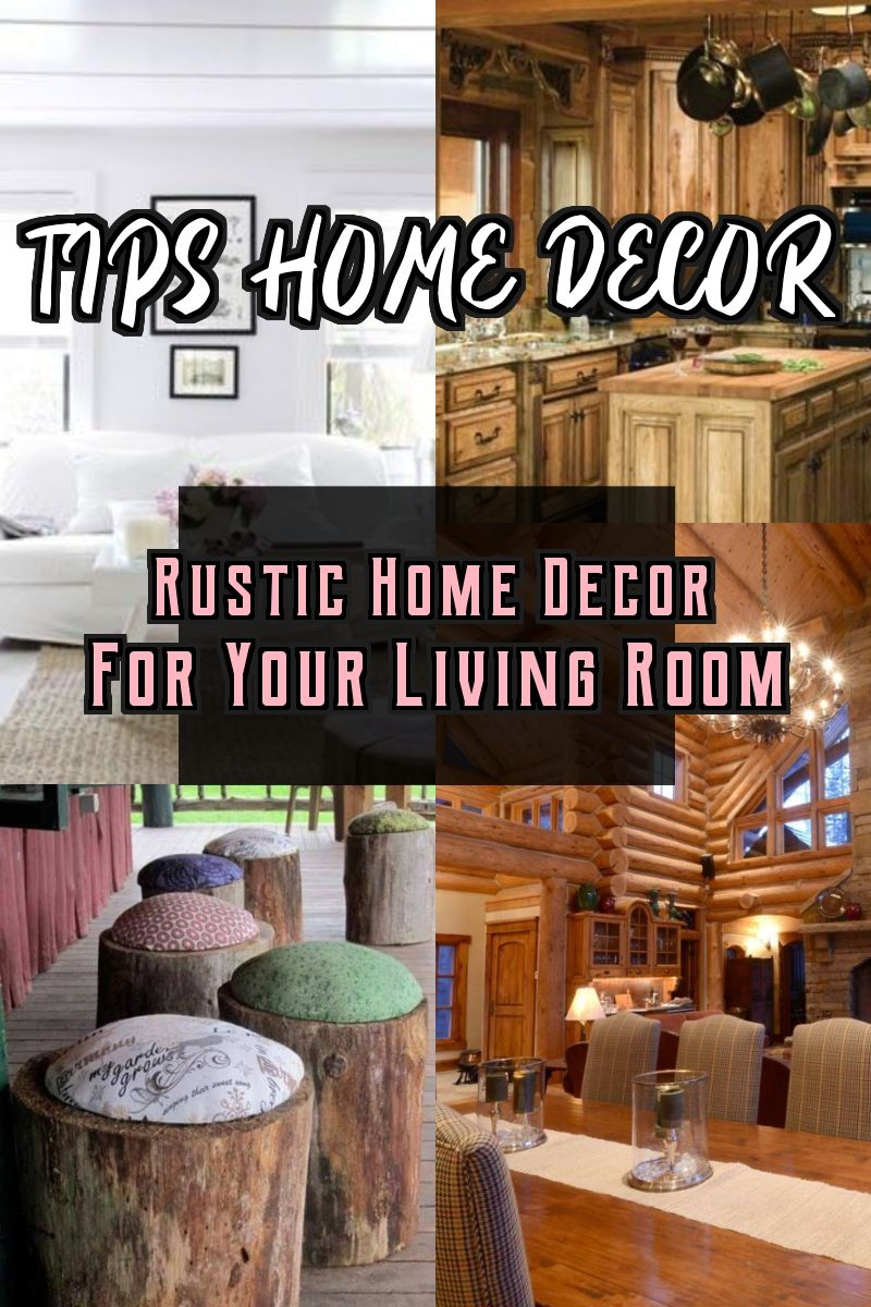 improve your home with these interior design tips homedecortips rh pinterest com