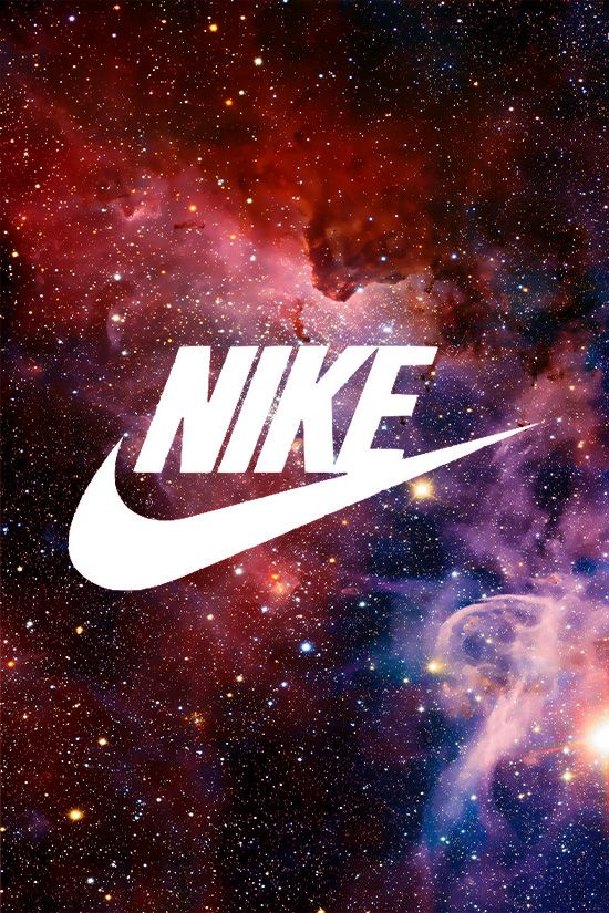 Pin by csllum on nike phone wallapers pinterest - Cool nike iphone wallpapers ...