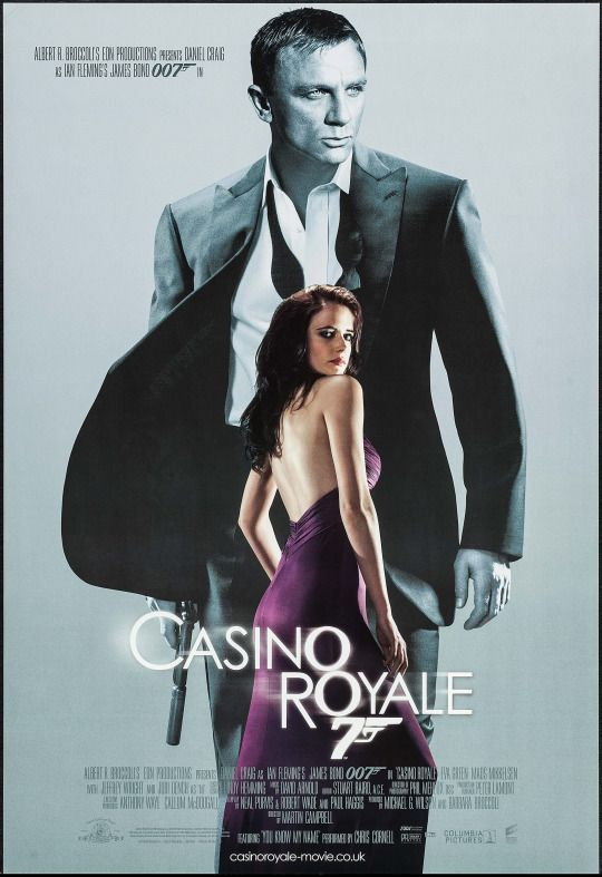 Film casino royale streaming hd ongame poker skins