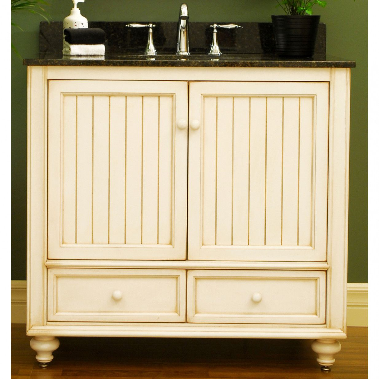 2019 Bathroom Cabinet Styles - Neutral Interior Paint Colors Check ...
