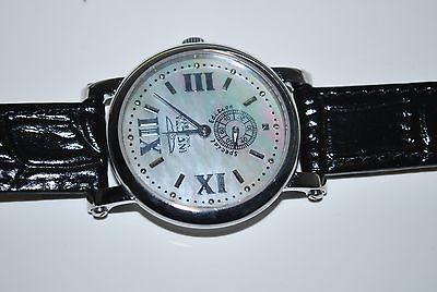 Invicta Special Edition Watch