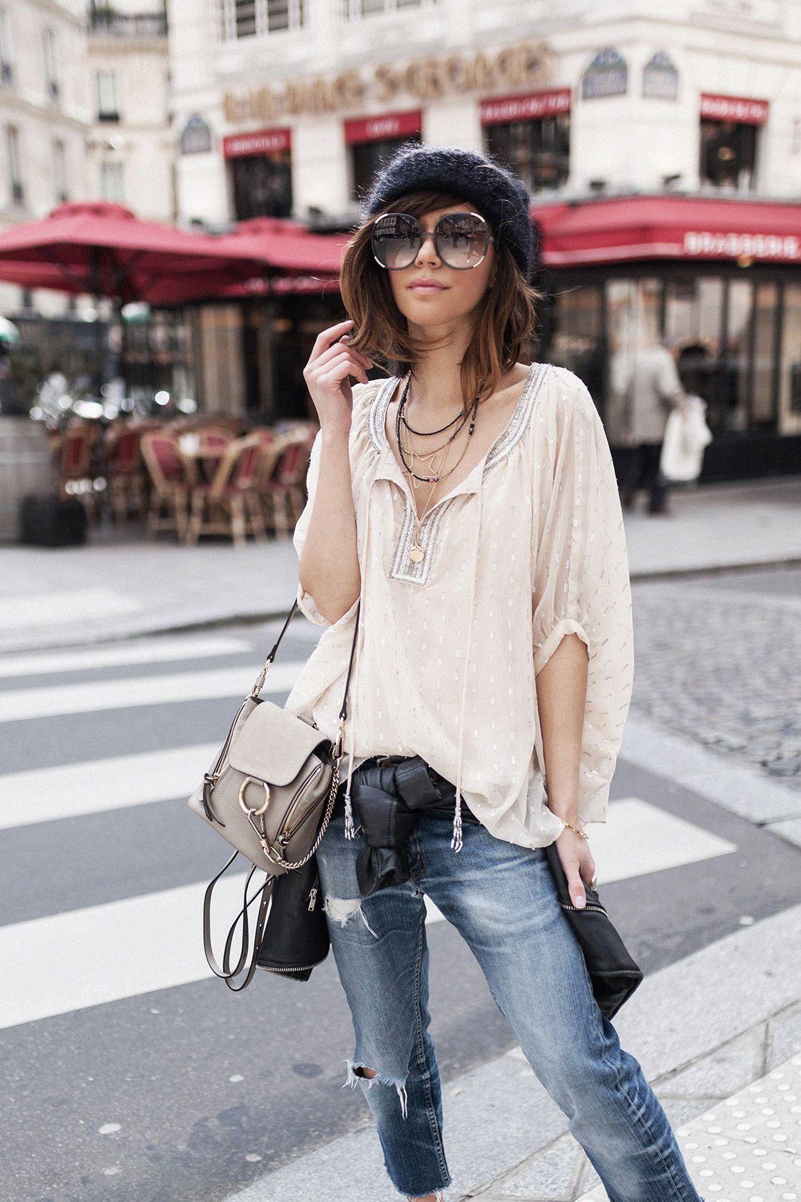 be39fd614 NINA - Les babioles de Zoé : blog mode et tendances, bons plans shopping,  bijoux