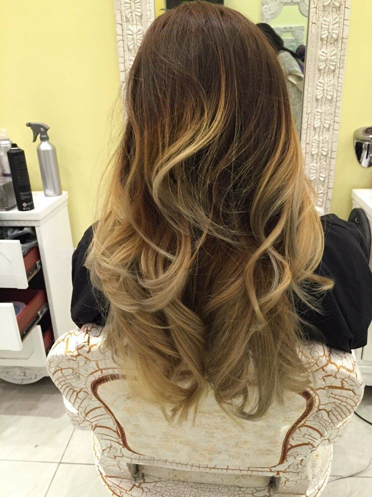 503 Service Unavailable Hair And Beauty Salon Royal Beauty Long Hair Styles