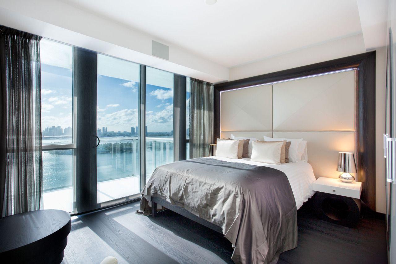 dream master bedroom%0A Bedrooms