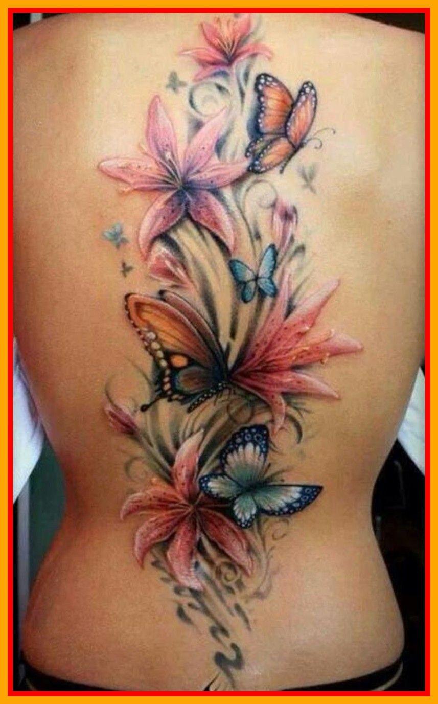 Chronic Ink Tattoos, Toronto Tattoo shop Colour