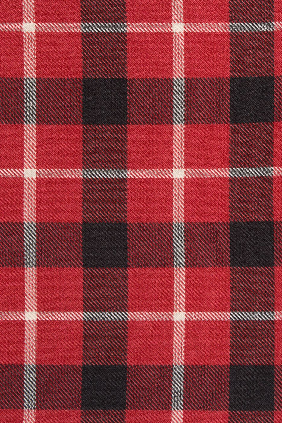 Colorful Fabrics Digitally Printed By Spoonflower Black And Red Fall Plaid The Lumberjack Grey Plaid Wallpaper Plaid Wallpaper Wallpaper Iphone Christmas
