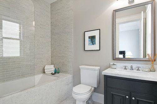 Stupendous Top 25 Ideas About Bathroom Short List On Pinterest Toilets Inspirational Interior Design Netriciaus