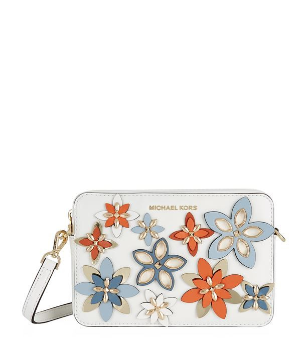 price reduced skate shoes top brands Michael Kors Embellished Cross Body Camera Bag available to buy at ...