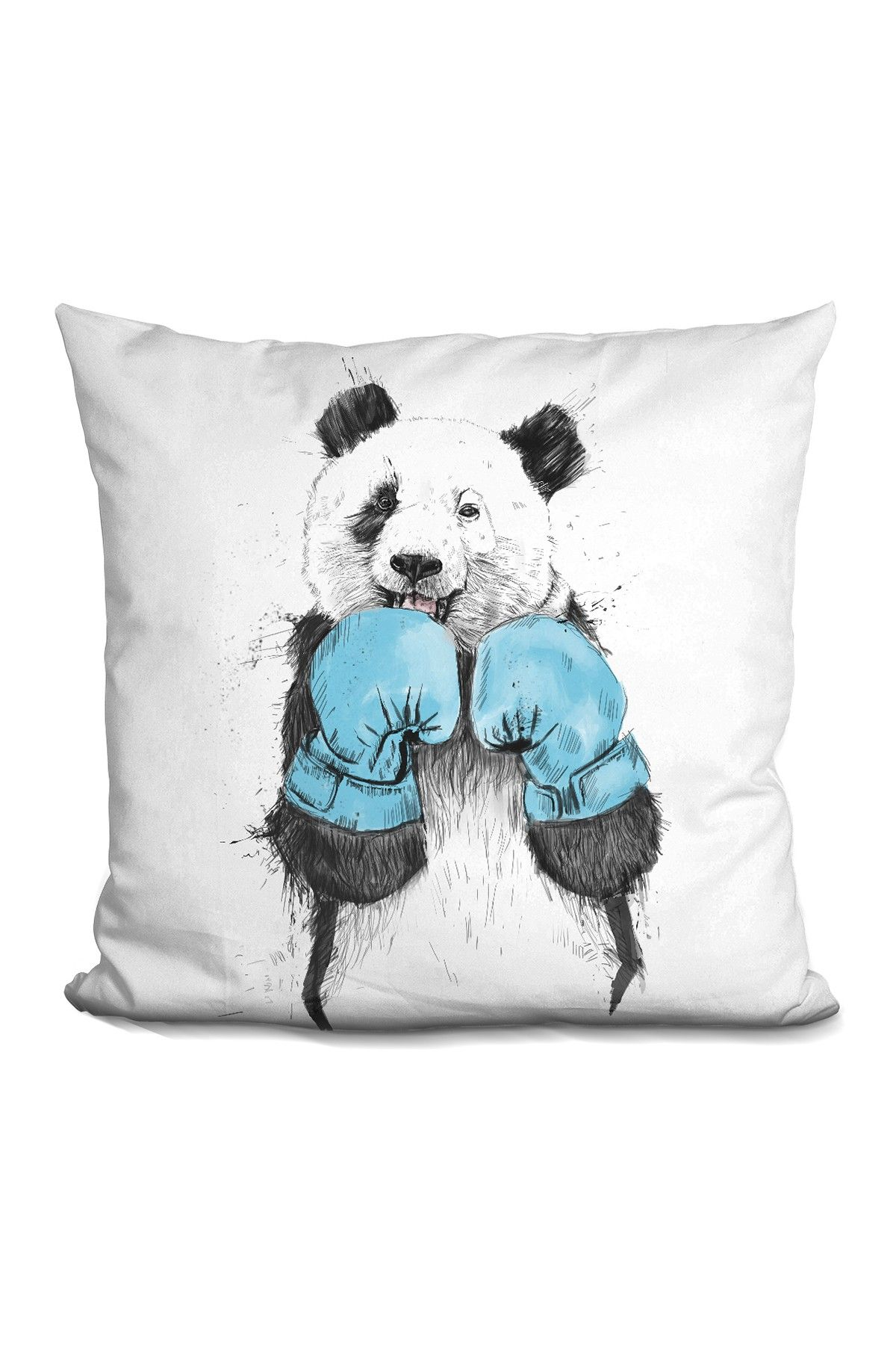 lilipi brand balazs solti the winner throw pillow home design rh pinterest com