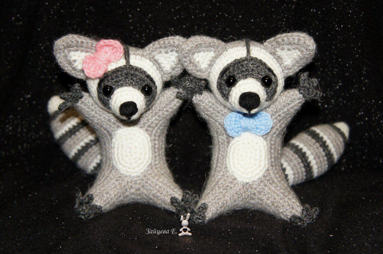 Free Amigurumi Koala Pattern : Crochet teddy bear patterns guide patterns