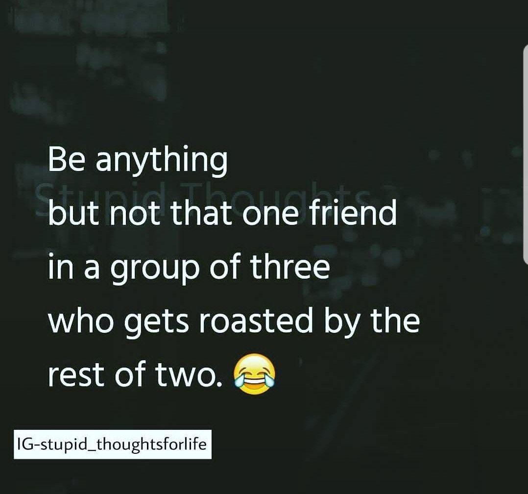 Hassanツ Emoji Quotes Funny Quotes Crazy Friends