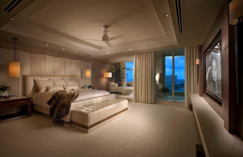 impeccable design details in luxurious boca raton residence luxury rh pinterest com