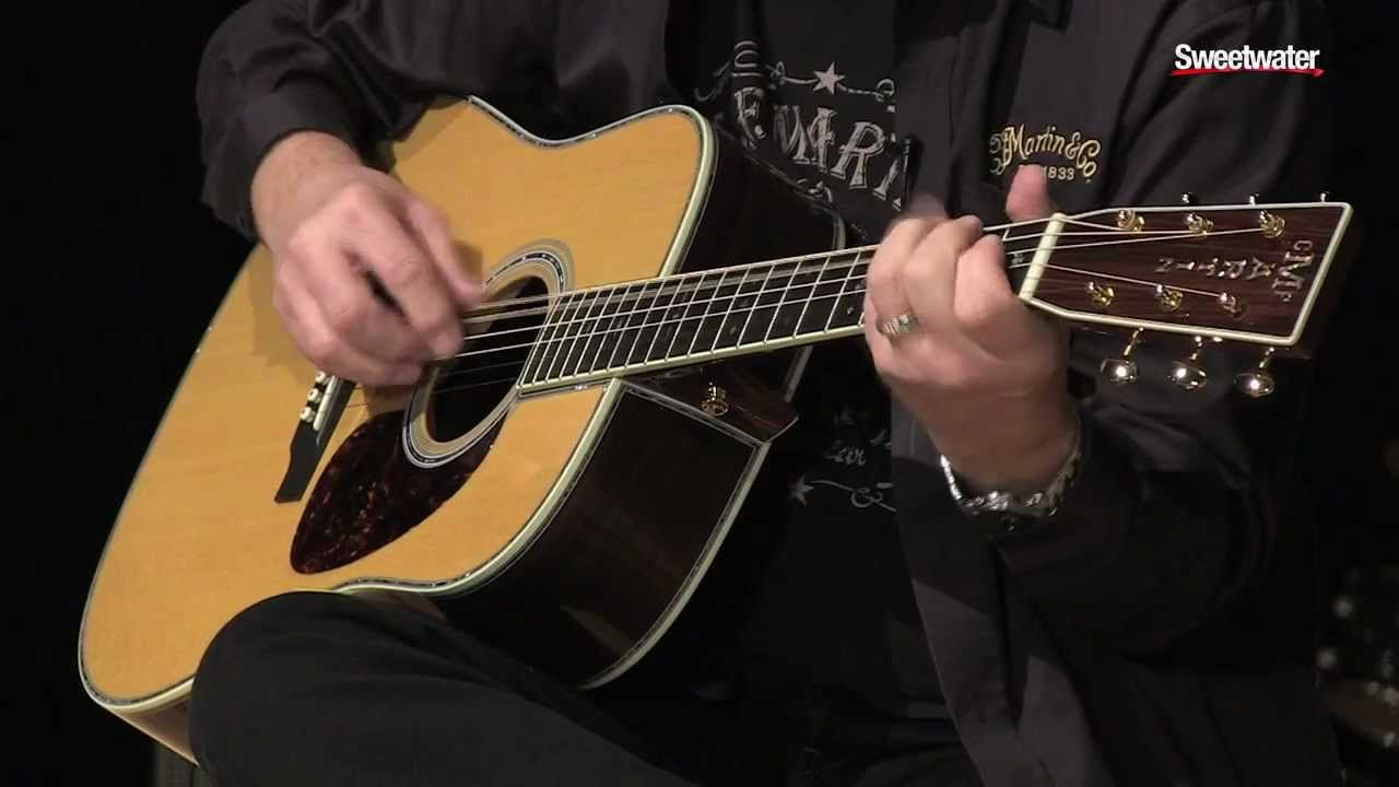 Martin Lxk2 Review Best Sounding Hpl Top Travel Acoustic Guitar Guitar Martin Acoustic Guitar Guitar Reviews