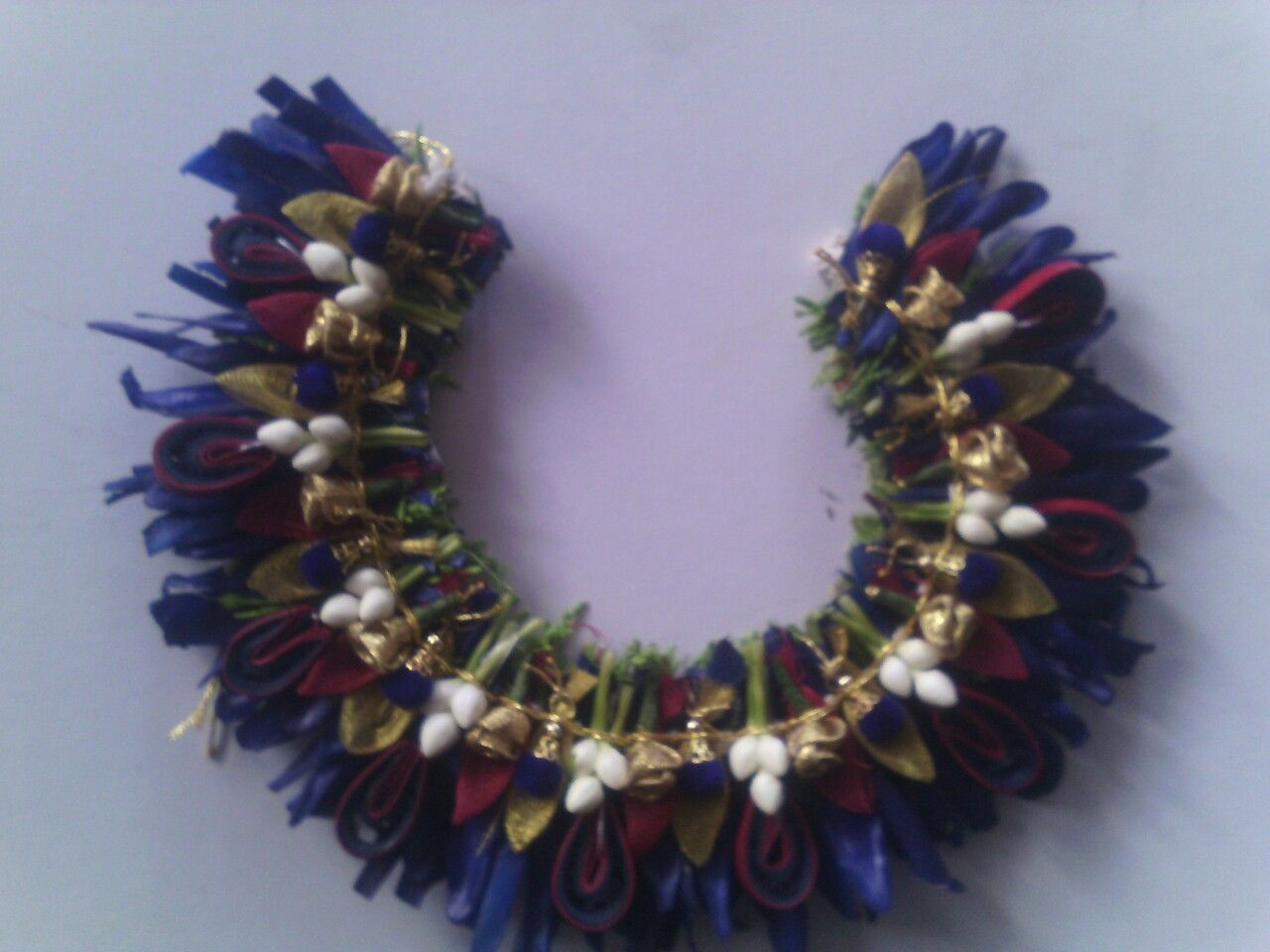 Pin by radha roys on wedding flowers pinterest wedding