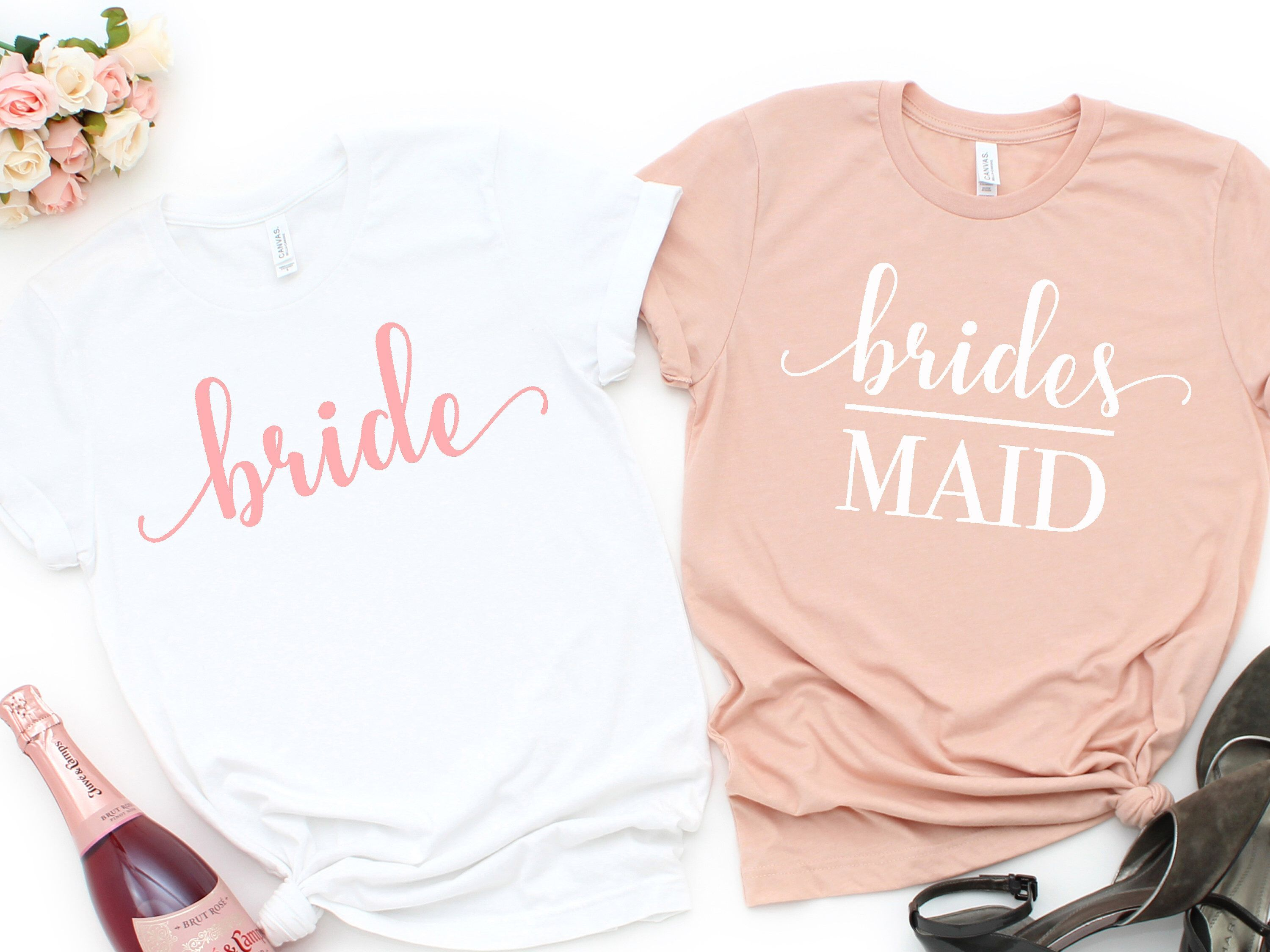 Bachelorette Party Shirts Funny Bachelorette Shirt Mother of the Bride Shirts Wedding Party Shirt Bridal Party Shirt Bridesmaid Gift 6  Excited to share this item from my...