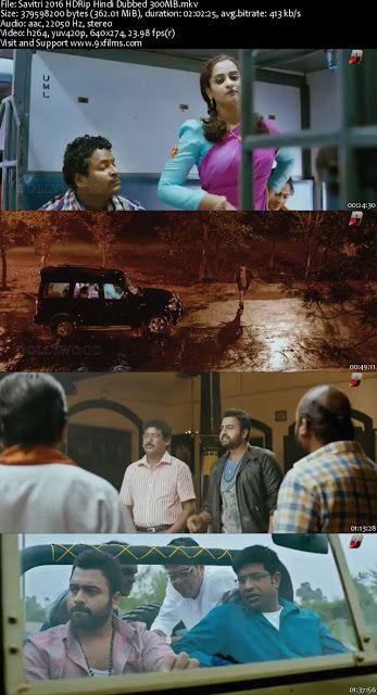 Waarrior Savitri full movie 1080p free downloadgolkes