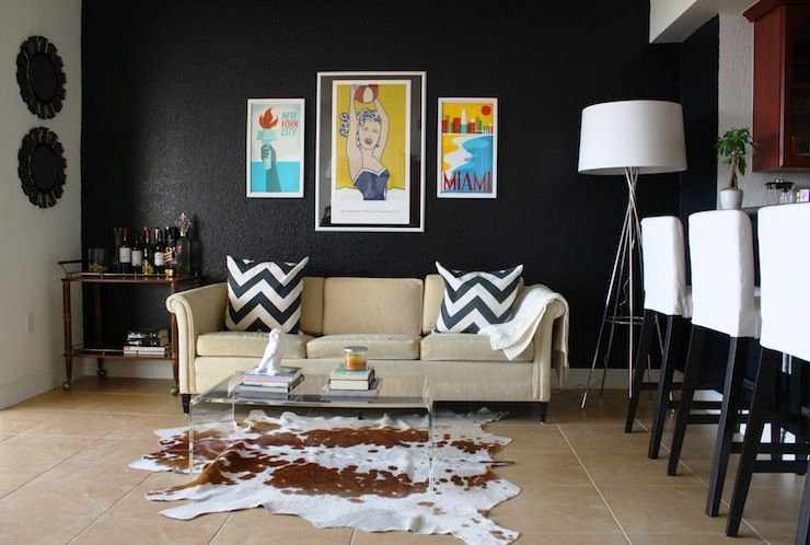 1000 Images About Ikea On Pinterest Living Room Furniture Cowhide Rug