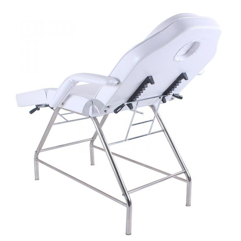 2019 cheap portable folding adjustable tattoo chair m clinic rh pinterest com