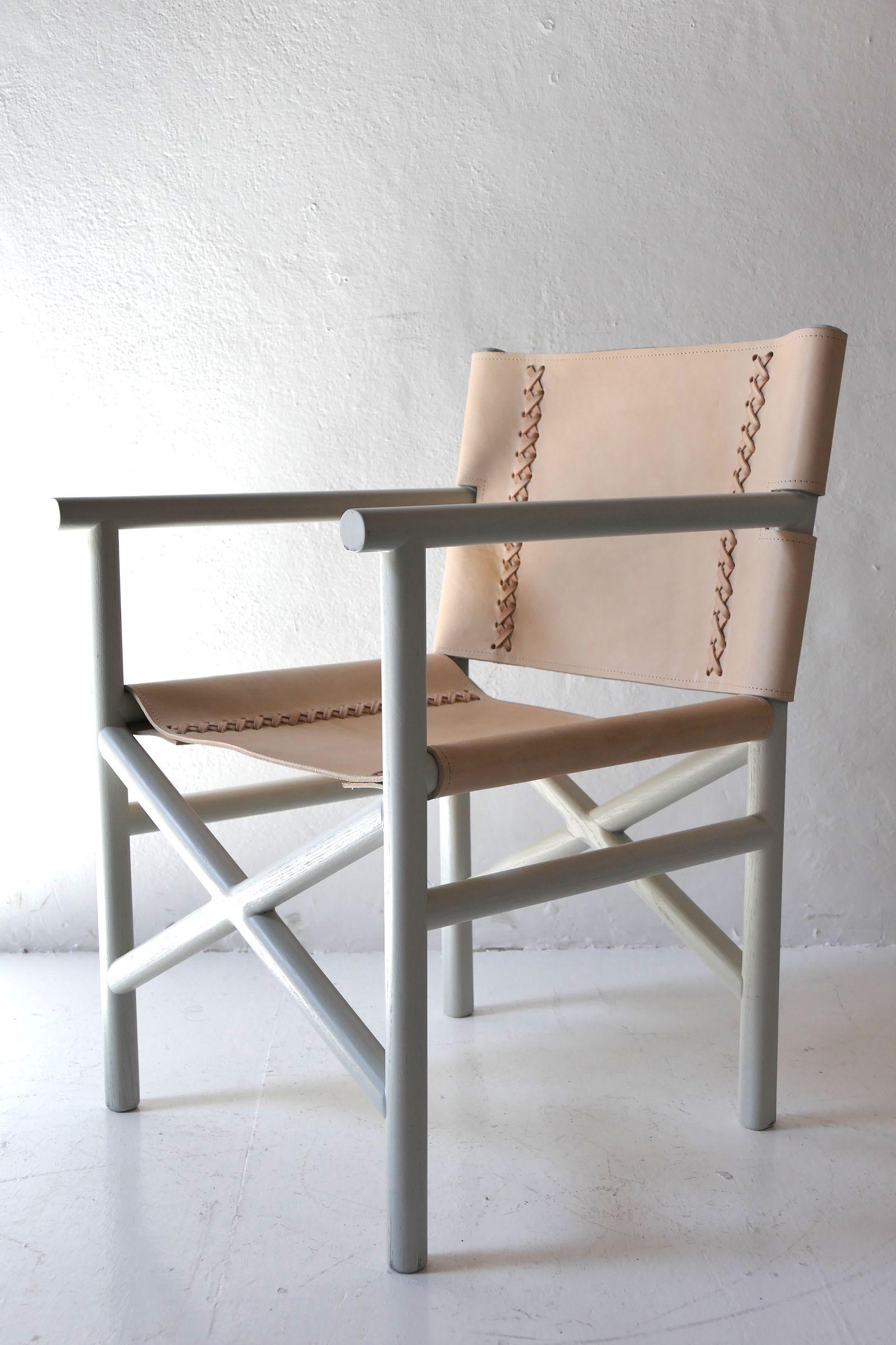 casamidi olivier saddle leather armchair single chairs rh pinterest com