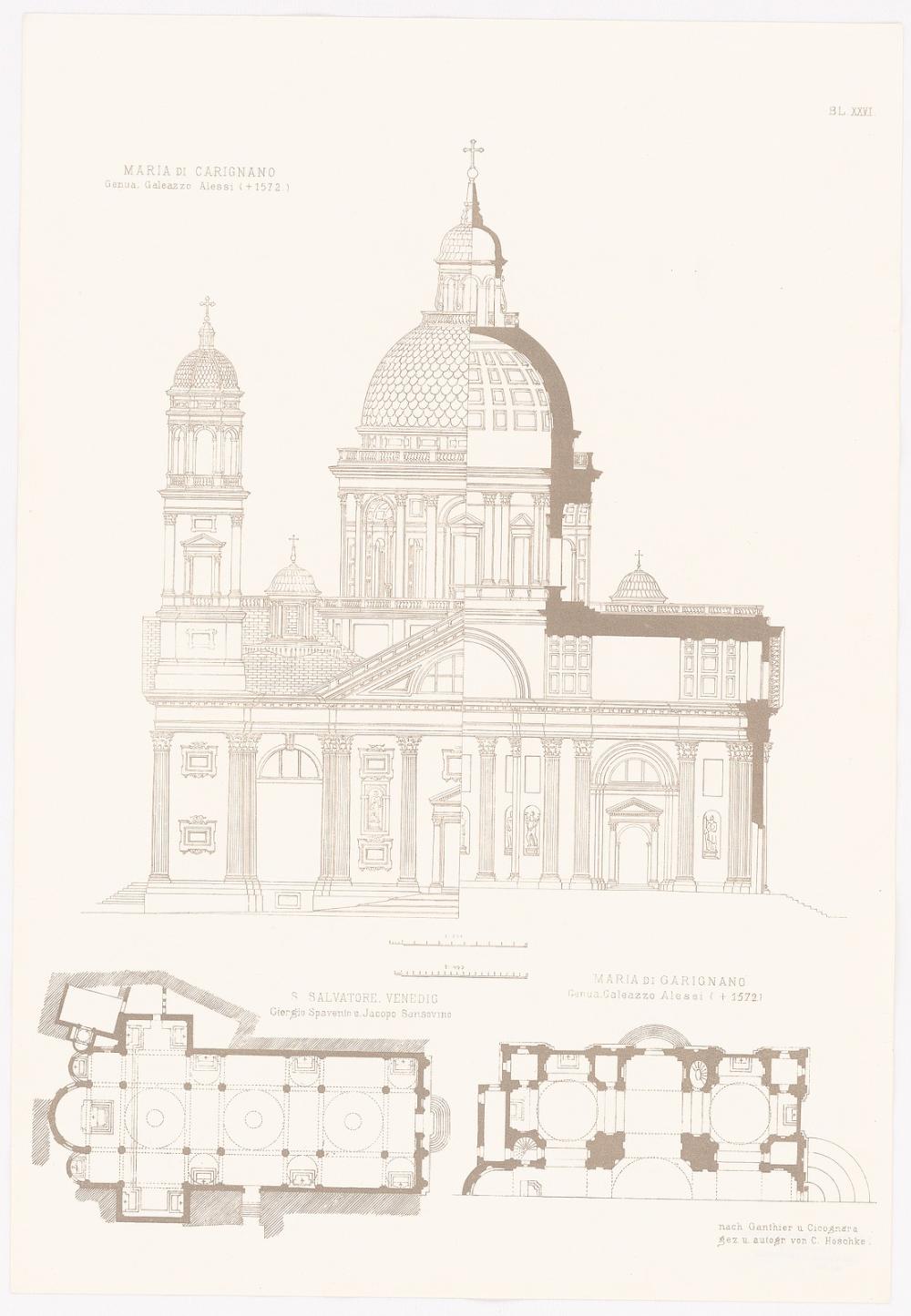 Architecture Sketch おしゃれまとめの人気アイデア Pinterest Sara Canela ポスターデザイン ポスター デザイン