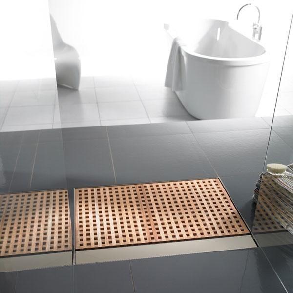 teak badkamer vloer - Google zoeken | BADKAMER | Pinterest