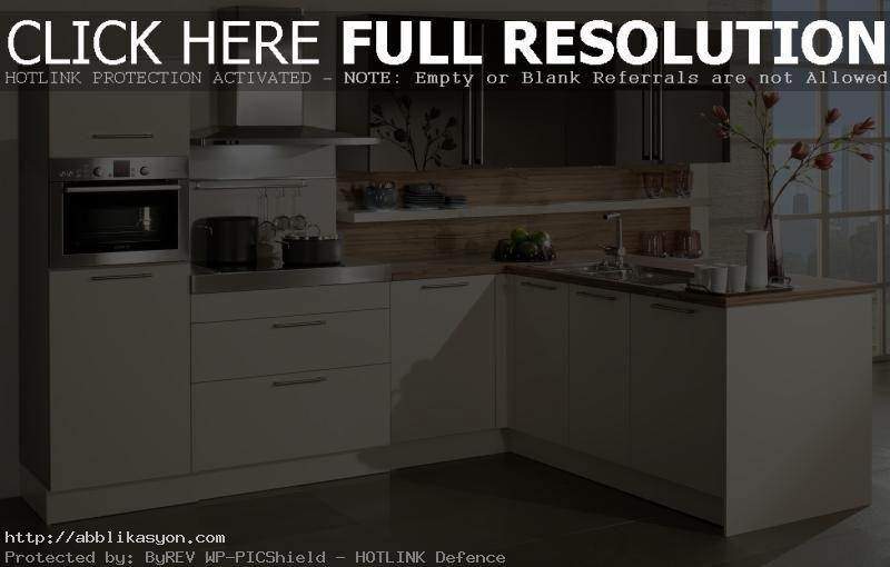 Tolle küchenmöbel online shop Deutsche Deko Pinterest - schlafzimmer komplett günstig online kaufen