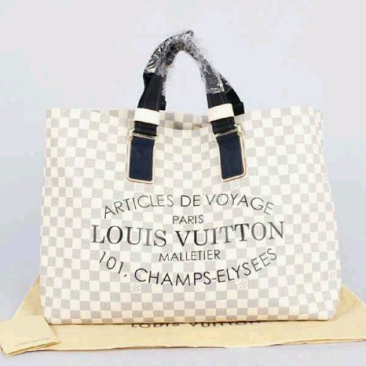 Louis Vuitton Bags Pinterest Louis Vuitton Louis Vuitton
