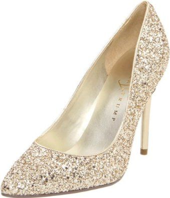 Pin By The Shopping Arcade On Valentine Day Gifts Designer Wedding Shoes Wedding Shoes Cinderella Shoes