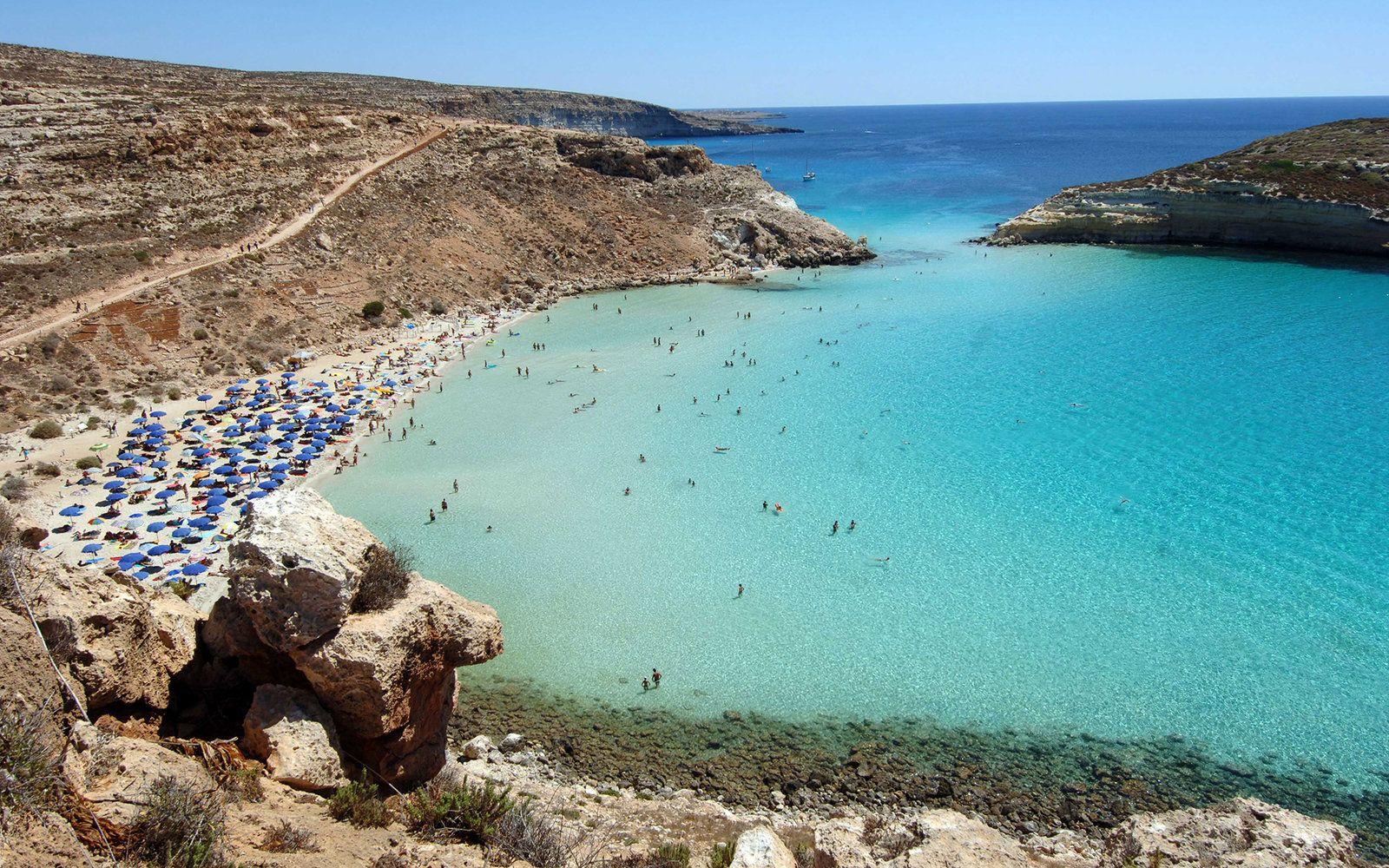 Europe S Best Beaches Best Beaches In Europe Beaches In The World Cheap Beach Vacations