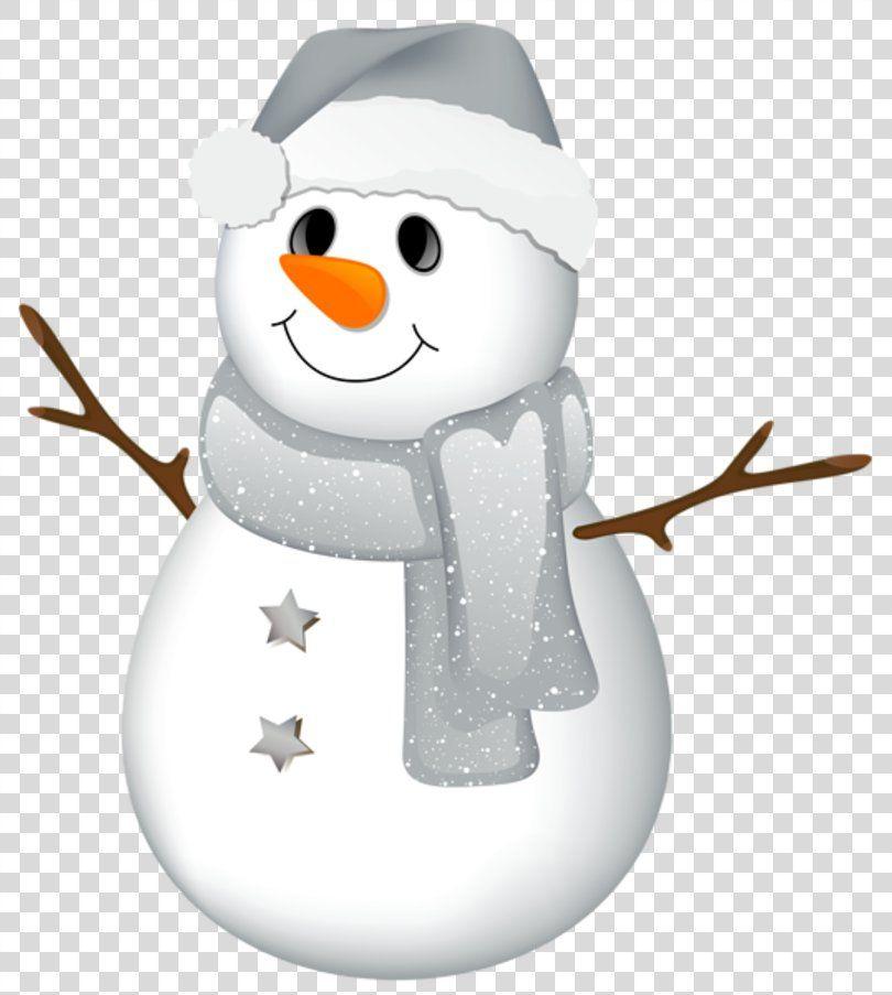 Snowman Desktop Wallpaper Clip Art Snowman Png Snowman Christmas Christmas Ornament Frosty The Snowman Smiley Snowman Clip Art Frosty The Snowmen