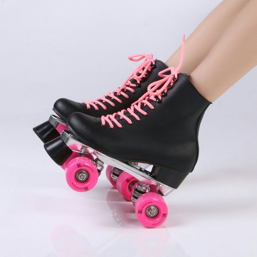 Will For Ever Be A Great Memory Roller Skate Shoes Skate Shoes Roller Skating