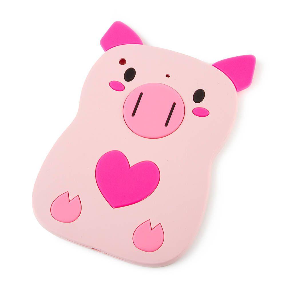 3d silicone pig cover for ipad mini claire s b cute ipad cases rh pinterest com